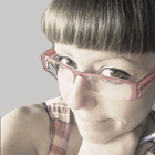 Lucy Finchett-Maddock